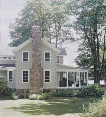 House Plans Farmhouse Colors 2971 Best Houses Images On Pinterest Facades Architecture And