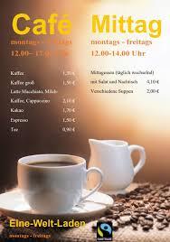 café evangelische apostel kirchengemeinde münster