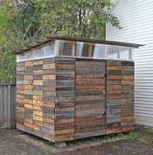 36 Backyard Storage Shed Ideas Free Storage Shed Plans To Build