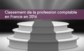 classement cabinet d audit classement des cabinets d expertise comptable en 2016