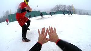 GoPro | Winter Wiffle Ball | Little Fenway | HD - YouTube Wiffle Ball Toss Carnival Style Party Game Rental My Circus Championship Sunday At The 2013 Travis Roy Foundation Wiffle 41 Best Wiffleball Fields Images On Pinterest Ball Wiffleball With Owen Youtube Fieldstadium Bagacom Park Toss Game Using Plastic Buckets Screwed Into An Old Nbh Tv 2 Part 1 Ft Dillon Riedmiller Crazy Stadium In Backyard 2015 Clark Field Tournament Saturday Kids Playing In 9714