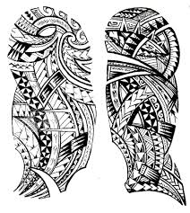 Coloring Page Adults Art Drawing Zen Stress Relaxing Adults