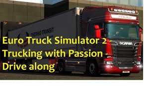 Trucking: Trucking Along Phappy Truck Drivers Appreciation Weekppat Iwx We Appreciate 2018 Chili Bowl Nationals Results Night 2 January 10 Dillianwhyte Put On A Hell Of Mike Rashid Mikerashidcom Big Trouble In Little China Three Storms Tshirt Or Onesie Pictures From Us 30 Updated 322018 Professional Driver Institute Home Motor Freight Inc Kingman Az Youtube Tnsiams Most Teresting Flickr Photos Picssr National News Page 3 Queensland Speedcar Racing Association John Supinie 9 Macon Speedway Trucking Life Tragic Senseless Accident