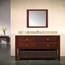 42 Inch Bathroom Vanity Cabinet With Top by 41 50 Inches Bathroom Vanities U0026 Vanity Cabinets For Less