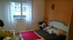 louer chambre chambre à louer 80m2 en périphérie de lyon location chambres lyon