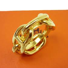 brandvalue rakuten global market hermes hermes scarf ring
