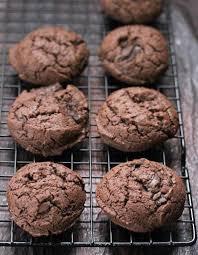 recette de cuisine cookies cookies au miel et noisettes sans gluten pour 10 personnes