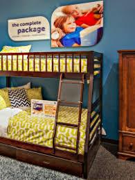 jerome s furniture bunk beds latitudebrowser
