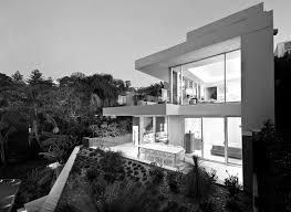 100 Architect Mosman House Manolev Associates Ure Interior Design