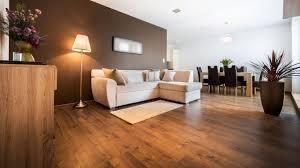 parkett laminat oder designboden gibt es einen gesunden
