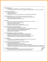 Career Interests Examples Resume Interest Ozil Almanoof Co Skills ... High School Resume 2019 Guide Examples Extra Curricular Acvities On Your Resume Mplate Job Inquiry Letter Template Fresh Hard Removal Best Section Beefopijburgnl Cover For Student 8 32 Cool Co In Sample All About Professional Ats Templates Experienced Hires And College For Application Of Samples Extrarricular New Professional Acvities Sazakmouldingsco Career Center Rochester Academy