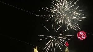 Bethlehem Lights Christmas Trees by Lighting The Christmas Tree In Bethlehem 2016 Youtube