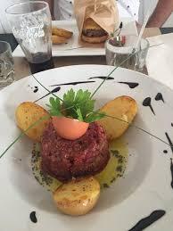 cuisine avignon photo2 jpg picture of ma cuisine avignon tripadvisor