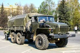 CHELYABINSK, RUSSIA - MAY 9, 2011: Russian Army Truck Ural 4320 ... Ohs Meng Vs003 135 Russian Armored High Mobility Vehicle Gaz 233014 Armored Military Vehicle 2015 Zil The Punisher Youtube Russia Denies Entering Ukraine Vehicles Geolocated To Kurdishcontrolled Kafr Your First Choice For Trucks And Military Vehicles Uk Trumpeter Gaz66 Light Gun Truck Towerhobbiescom Truck Editorial Otography Image Of Oblast 98644497 Stock Photo Army Engine 98644560 1948 Runs Great Moscow April 27 Army Cruise Through Ten Fiercest Of All Time Kraz 6322 Soldier Brochure Prospekt