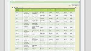 Landesk Service Desk Web Services by Bmc Footprints Vs Ivanti Service Desk Powered By Landesk G2 Crowd