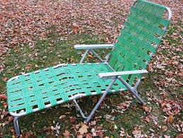 Retro Vintage Aluminum Outdoor Lounge Lawn Chair Aluminum Webbed 50s ... Stylish Collection Of Outdoor Chaise Lounge Chairs Sling Pair Of Lawn By Telescope Fniture Company For Sale At 1stdibs A Guide To Buying Vintage Patio Design Costco Beach Inspiring Fabric Sheet Chair Cheap Find Deals On Line Rejuvenate Metal 12 Steps With Pictures Table Clearance Big Home Depot Macram Blue White Retro Antique Knitted Bean Bag 56 Gliders 1000 Ideas About Details About 2 Vintage Sunbeam Matching Alinum Folding Webbed
