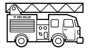 Fire Truck Coloring Pages SCBU Fire Truck Coloring Pages, Vehicles ... Fire Truck Coloring Pages Connect360 Me Best Of Firetruck Page Trucks 2251988 New Toy For Preschoolers Print Download Educational Giving Fire Truck Coloring Sheet Hetimpulsarco Free Printable Kids Art Gallery 77 Transportation Pages Inspirationa 28 Collection Of Lego City High Quality Free For Kids Coloringstar Getcoloringpagescom