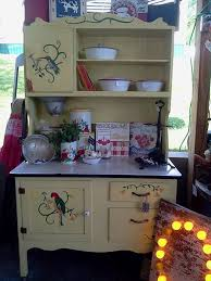 What Is A Hoosier Cabinet Insert by 639 Best Hoosier Cabinets Images On Pinterest Hoosier Cabinet