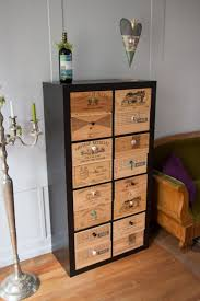customiser ses meubles ikea inspiration ikea expedit ikea