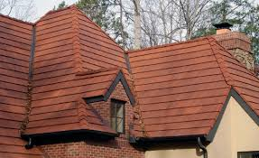 interlocking roof tile clay williamsburg 16 ludowici