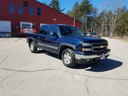 2006 Chevrolet Silverado 1500 For Sale In Center Conway, NH 03813 Ford Dealer In Bow Nh Used Cars Grappone Chevy Gmc Banks Autos Concord 2019 New Chevrolet Silverado 3500hd 4wd Regular Cab Work Truck With For Sale Derry 038 Auto Mart Quality Trucks Lebanon Sales Service Fancing Dodge Ram 3500 Salem 03079 Autotrader 2018 1500 Sale Near Manchester Portsmouth Plaistow Leavitt And 2017 Canyon Sle1 4x4 For In Gaf101 Littleton Buick Car Dealership Hampshires Best Lincoln Nashua Franklin 2500hd Vehicles