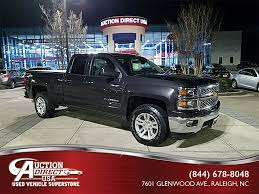 Chevrolet Silverado 1500 For Sale In Raleigh, NC 27601 - Autotrader Trucks For Sales Sale Raleigh Nc Used Cars For Nc 27610 Rdu Auto Chevrolet Silverado 1500 In 27601 Autotrader Buy 2012 Impala Ltz Sale In Reliable New 2019 Honda Ridgeline Rtl Awd Serving Southern States Volkswagen 20 Top Upcoming Ford F250 50044707 Cmialucktradercom 2009 Ls F150 5005839740 Dodge Ram Truck