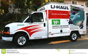 U-Haul Truck Editorial Stock Photo. Image Of 2015, Small - 62953293 Uhaul K L Storage Great Western Automart Used Card Dealership Cheyenne Wyoming 514 Best Planning For A Move Images On Pinterest Moving Day U Haul Truck Review Video Rental How To 14 Box Van Ford Pod Pickup Load Challenge Youtube Cargo Features Can I Use Car Dolly To Tow An Unfit Vehicle Legally Best 289 College Ideas Students 58 Premier Cars And Trucks 40 Camping Tips Kokomo Circa May 2017 Location Lemars Sheldon Sioux City