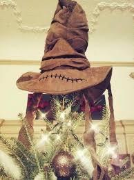 Diy Nightmare Before Christmas Tree Topper by 35 Wonderfully Geeky Christmas Tree Toppers