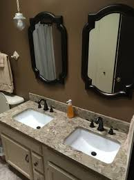 Delta Windemere Bathroom Faucet by Best 25 Bronze Bathroom Faucet Ideas On Pinterest Brass