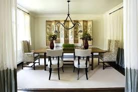 Formal Dining Room Wall Decor Ideasdining Diy