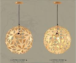 Cool Dining Room Light Fixtures by Cheap Modern Lighting Fixtures U2013 Kitchenlighting Co