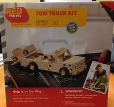 Red Tool Box DIY Wood Tow Truck Building Kit By Red Toolbox - Shop ... How To Build Your Own Donks In Gta 5 Youtube Atc Truck Covers American Made Tonneaus Lids Caps Diessellerz Home Workshop Build Your Own Tool Set By Just Like Shop Truck Bed Storage Boxes Idea Install Pick Up Drawers Dodge Online Awesome Catering Services Ogden Cab Guardsheadache Rastruck Racks North West Steel Crafters The Tacoma Is Loving This Sandboxoptions Shown Outdoor Wraps Kits Vehicle Wake Graphics Buy Simulator Steam
