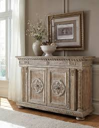 best 25 french country furniture ideas on pinterest vintage