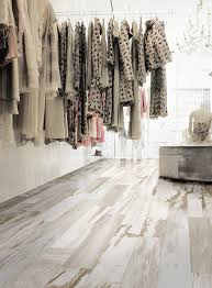 Cerdomus Tile Wood Look by Gray Porcelain Wood Tile Dark Gray Porcelain Tile Shop Del Conca