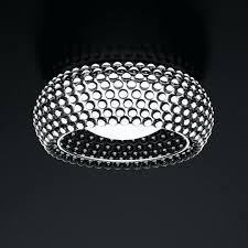 lustre design cuisine finest beau suspension les pour cuisine