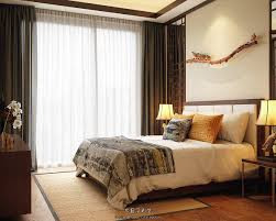 Asian Bedroom by Traditional Asian Bedroom Video And Photos Madlonsbigbear Com