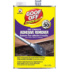 Mastic Tile Adhesive Remover by Shop Paint Strippers U0026 Removers At Lowes Com