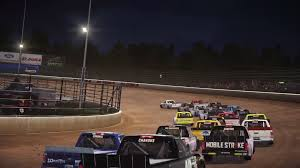 NASCAR Heat 2 – Camping World Truck Series Roster Available ... Nascar Heat 2 New Eldora Trucks Dirt Trailer Racedepartment Derby Speedway Youtube Nr2003 Screenshot And Video Thread Page 207 Sim Racing Design Stewart Friesen Race Chaser Online Kyle Larson Dc Solar Truck By Nathan Young Trading Paints Just How Well Does Jimmie Run In The Jjf Paint Scheme Warehouse Darlington Raceway Wikipedia Eldorabound Brad Keselowski Austin Dillon On Guide To Mudsummer Classic At Complete Schedule For Pure Thunder