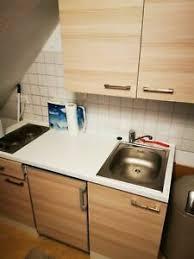 küchenzeile möbel gebraucht kaufen in frankfurt