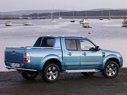 Ford Ranger (2010) - Pictures, Information & Specs Hilux Alinium Canopy Toyota 4x4 Pinterest 2009 Ford Ranger Sport V6 Supercab Box Cap Reviewisland Camper Shell Roof Rack Forum Practical Truck Choice Enthusiasts Forums The Raptor Is Realbut It Coming To America Canopies Best Quality Fibre Glass Steel Covers Bed Cover 2002 1985 Rescue Road Trip Part 2 Diesel Power Magazine 2019 First Look Kelley Blue Book New Pick Up Super Limited 1 22 Tdci For Sale Capstonnau Inlad Van Company Are Fiberglass Caps World