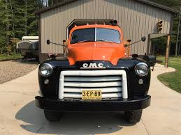 1948 GMC Truck For Sale | ClassicCars.com | CC-1024879 1948 Gmc Grain Truck 12 Ton Panel Truck Original Cdition 3100 5 Window 4x4 For Sale 106631 Mcg Rodcitygarage Van Coe Suburban Hot Rod Network 1 Ton Stake Local Car Shows Pinterest Pickup Near Angola Indiana 46703 Classics On Rat 2015 Reunion Youtube Pickup Truck Ext Cab Rods And Restomods 5window Streetside The Nations