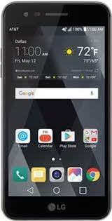 Apple iPhone All Models 8 16 32 64 128GB AT&T T Mobile Sprint