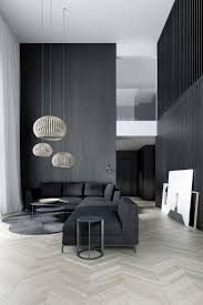 Minimalist Living Room Ideas Inspiration To Make The Most Of Your Space Grey Interior Ceiling Best