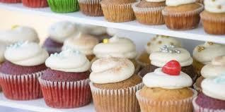 50 Best Cupcake Shops In America
