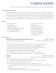 clinical psychology resume sles clinical psychology resumes 28 images clinical psychologist