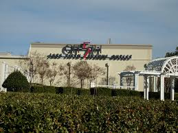 Saks Fifth Off Outlet / Papa John Saks Fifth Avenue 40 Off Coupon Codes September 2019 To Create Huge Mens Luxury Shoe Department Fifth Coupon 2018 Whosale Coupons For Off 5th Saks Deals On Sams Club Membership Friends And Family Free Shipping Stackable Code And Pinned December 14th Extra Everything At Off Ave Six Flags Codes