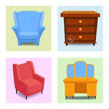 canapé confortable design meubles intérieur icônes maison design moderne salon maison canapé