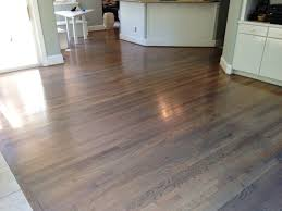 flooring wood floor stores near me outstanding image
