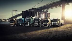 The Multipurpose Specialist Fm Volvo Trucks The Multipurpose ... Tmp Truck Driver Magazines News Future Trucking Logistics Ooidas Western Star Show And Tour Trailer Hit The Highways Overlooked Video Gem Reveals A Bygone Trucking Era Ordrive New Models Mack Volvo Trucks California Announce Overtheair System Todays The Business Information Resource For Ntsb Pushing For Blind Spot Systems Guards Multipurpose Specialist Fm Wner Enterprises Online Federal Mandate Impacts Industry Mid America