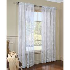 Restoration Hardware Wood Curtain Rods by 987f4c71 0710 4c60 9a2c 3fa154f5dce7 1 25c2af7e20aa2de1b33b8b63ec35a938 Jpeg